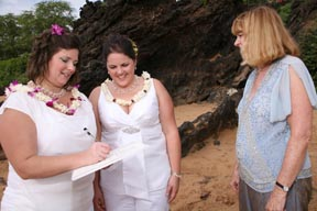 gay_maui_marriage_licence