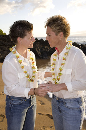 gay_maui_civil_union_ring