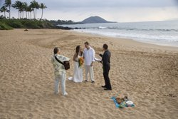 maui_wedding_locations