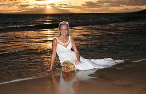 Maui_Wedding_Photographer