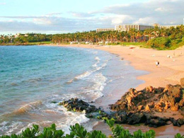 gay-grand-wailea-beach-maui