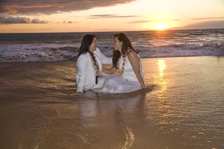 hawaii_lesbian_wedding_location