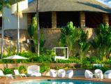 hotelwailea1