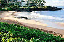 Andaz Maui gay weddings