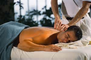gay maui wedding massage
