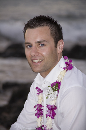 maui_gay_wedding3