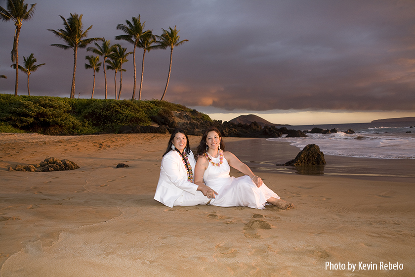 same-sex-marriage-in-hawaii