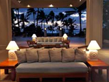 wailea marriott is a nice hotel on maui for gay and lesbian wedding couples