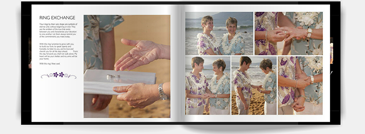 from Eugene ceremony and honeymoon packages in hawaii for gay