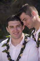 gay_and_lesbian_wedding_on_maui