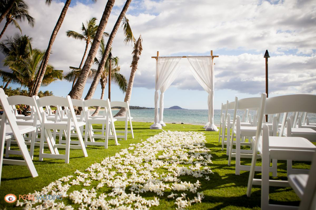 hawaiian weddings Kauai, hawaii wedding - beautiful hawaiian weddings we specialize in kauai weddings and vow renewal services in the spirit of aloha we welcome the opportunity to serve you.