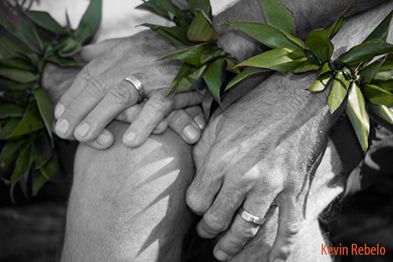Wedding Rings Maui Jpg